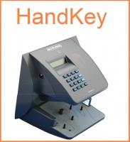 schlage-biometric-handKey
