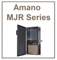 mjr-series-enclosures