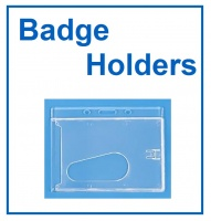 clear-badge-holders