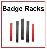 badge-holder