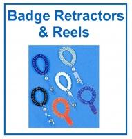 badge-retractores-reels