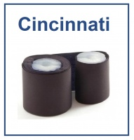 cincinnati-ink-ribbon