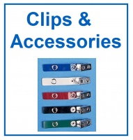 clips-and-accessories