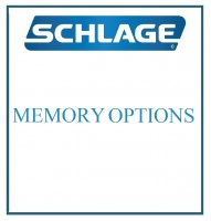 memory-expansion