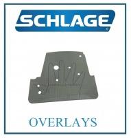 platen-overlays