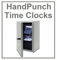 handpunch-timeclock-enclosure