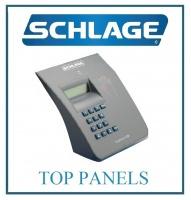 top-panels