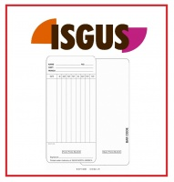 isgus-timecards