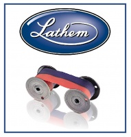 lathem-ink-ribbon