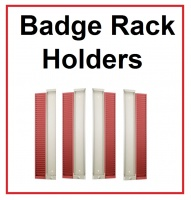 id-badge-holder