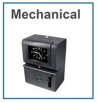 mechanical-time-clock