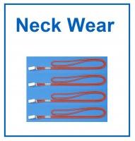 neck-wear-straps