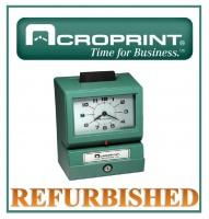 refurbished-analog-clocks