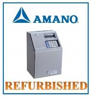 refurbished-time-recorder