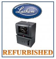 refurbished-lathem-clocks