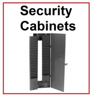 secure-metal-racks