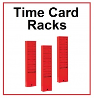 card-racks