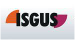 Isgus Time Recorder