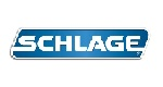 Schlage Biometric