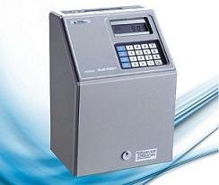 Amano MJR-7000