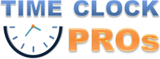 Time Clock Pros - Time and Attendance Solutions