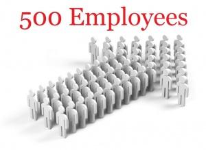 AMG Attendance System - 500 Employee Upgrade