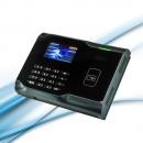 AMG I60C Proximity Card Reader