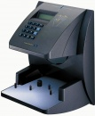Schlage HandKey 2 | Biometric Scanner | HK 2