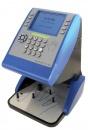 Schlage Biometric HandPunch-GT400 | Biometric Attendance System