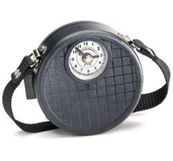 Acroprint Model C-72 Watchman Clock