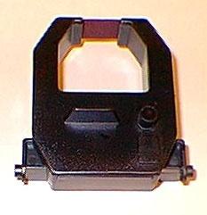 Ribbon for Amano CP-5000