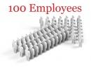 AMG Attendance System - 100 Employee Upgrade