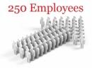 AMG Attendance System - 250 Employee Upgrade