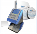 Schlage Biometric GT-400-MTRG | AMG Software Package