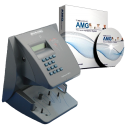 Schlage HandPunch HP-1000-E with Ethernet | AMG Software Package