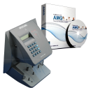 Schlage HandPunch HP-2000-E with Ethernet | AMG Software Package