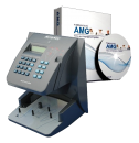 Schlage HandPunch HP-4000 | AMG Software Package