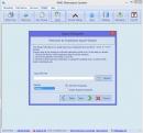 AMG Attendance Software | Enterprise