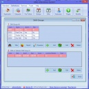 AMG Attendance Software | Small Business