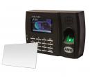 AMG 100C Fingerprint