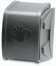 Schlage HandPunch Enclosure G-Series | GX-ENCL