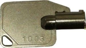 Schlage Biometric HandPunch Clock Key | HP-Key