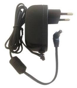 HandPunch Power Supply (European) | PS-220 220 VAC to 13.5 VDC