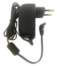 HandPunch Power Supply (European)   PS-220 220 VAC to 13.5 VDC