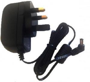 HanPunch Power Supply (United Kingdom) | PS-220 220 VAC to 13.5 VDC