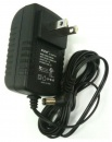 HandPunch Power Supply Adapter | HP Power Source