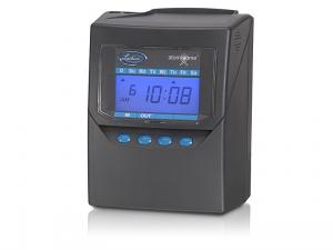 Lathem 7500E   Time Recorder