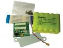 Full Power Reserve Kit For EX-9000