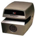 Rapidprint C724-E | Time and Date Stamp | Numbering Stamp