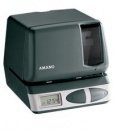 Amano Pix - 21 Refurbished
